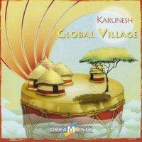 Карунеш / Global Village