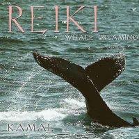Камаль / Reiki Whale Dreaming