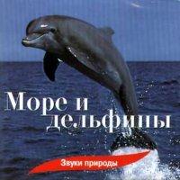 Звуки природы / Море и дельфины
