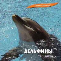 Звуки природы / Дельфины