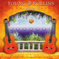 Young & Rollins / Mosaic