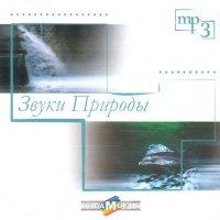 Various Artists - Звуки Природы mp3