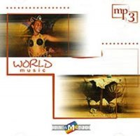 Various Artists - World Music mp3