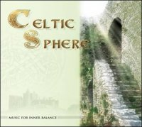 Existence / Celtic Sphere