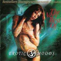 "Erotic Moods - ""The Very Best Of"""