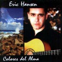 Eric Hansen / Colores del Alma
