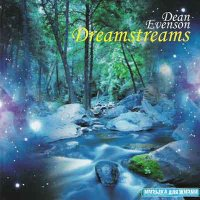 Dean Evenson / Dreamstreams