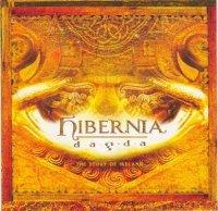 Dagda / Hibernia - The Story of Ireland