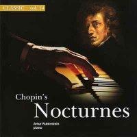 Classic vol.14 / Chopins Nocturnes