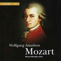 Classic vol. 6 / Mozart
