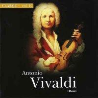 Classic vol. 10 / Vivaldi