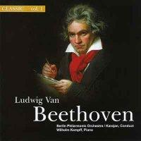 Classic vol. 1 / Beethoven