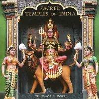 Chinmaya Dunster / Sacred Temples of India