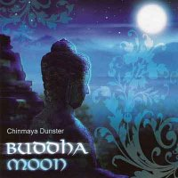 Chinmaya Dunster / Buddha Moon