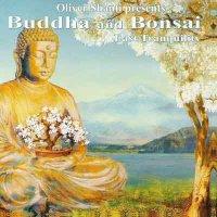 Buddha and Bonsai / East Tranquility