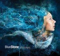 Blue Stone / Messages