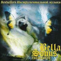 Bella Sonus / Enamoured