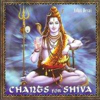Ashit Desai / Chants for Shiva