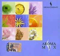 Aroma Mix - Арома микс