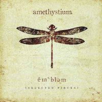 Amethystium / Emblem
