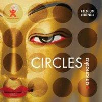 Amanaska / Circles