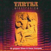 Al Gromer Khan & Emin Corrado / Tantra Electronica