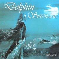 "Aeoliah – ""Dolphin Serenade"""