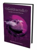 Galdracraft Графическая магия